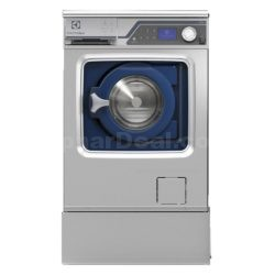 Electrolux Washer WH6-6