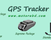 gps-tracker-bd