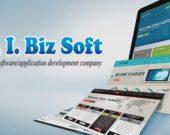 web-design-services-in-delhi-india