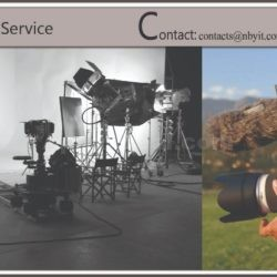 Awesome Corporate video production