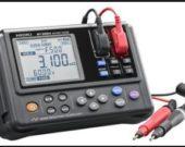 Hioki Battery Analyzer(1)-BT3554