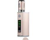 bigbox-mini-80-w-2200-mah-bateria-vape-mod