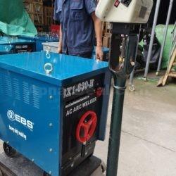 WeChat Image_20180922164203