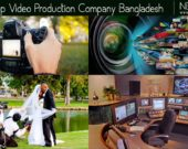 Top Video Production Company Bangladesh