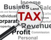 M- Tax 4