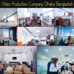 Corporate Video Production Company Dhaka Bangladesh