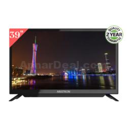 39_inch_led_tv_price_bd