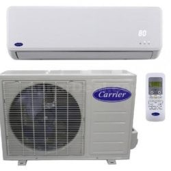 carrier-air-conditioner-500x500
