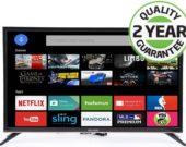 32_inch_led_tv_price_bd,singer-led-tv, walton-led-tv