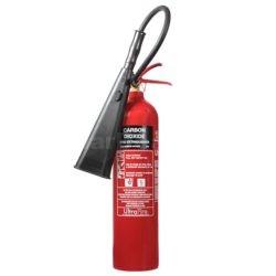 ultrafire-5kg-carbon-dioxide-fire-extinguisher
