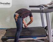 Fitness-instrument