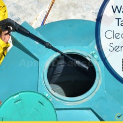 water-tank-cleaning-service