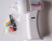 Ear Wax Vacuum Cleaner-Taj Scientific