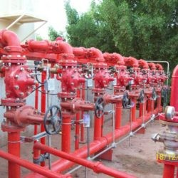 fire-fighting-hydrant-sprinkler-contractor