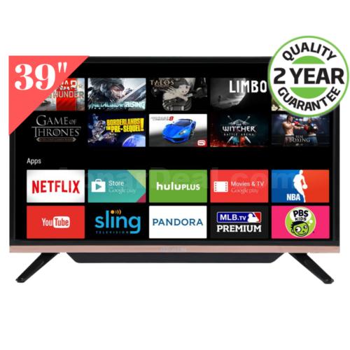 39-inch-led-tv-price-in-bangladesh