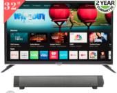 32_inch_smart_led_tv_price_in_bangladesh