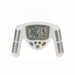body-fat-monitor