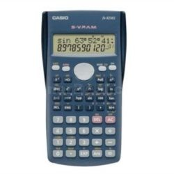 FX-82MS-800x800