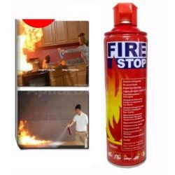 Fire-Stop-All-Market-BD