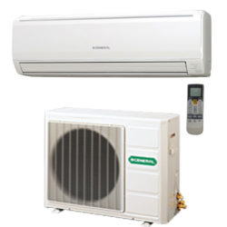 general-air-conditioner-in-Bangladesh