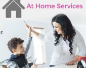 love-and-care-sitters-at-homel-services
