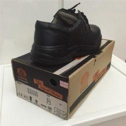 king-s-men-safety-shoe-kr600-bambino1982-1510-23-bambino1982@44