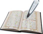 Holy Quran Pen(8GB) (1)