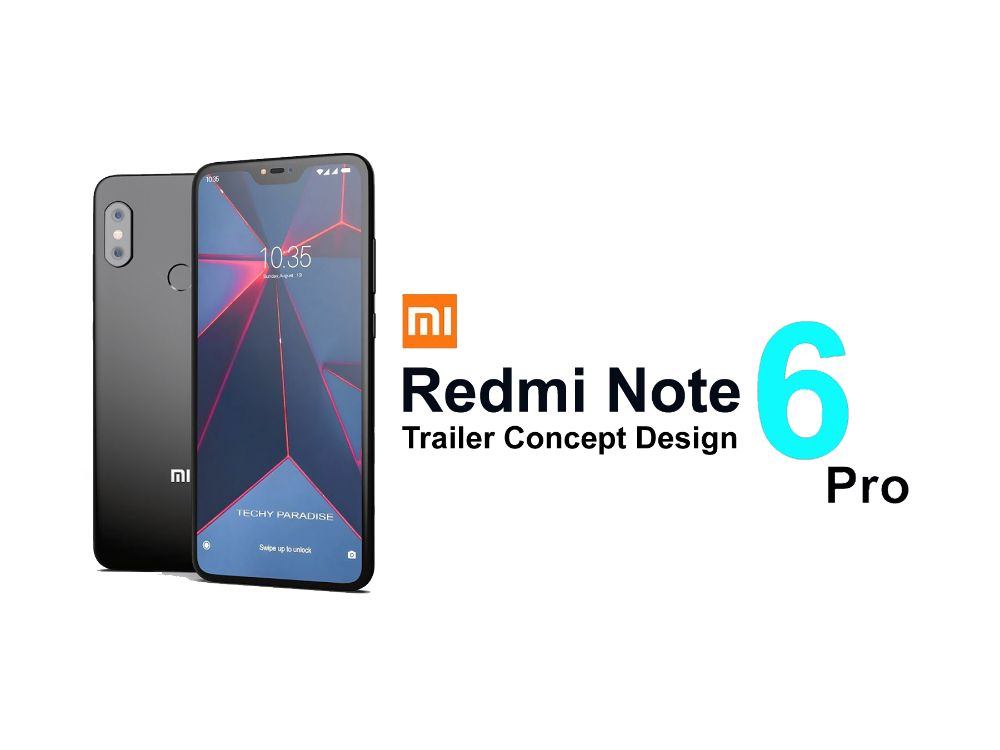 002. Xiaomi-Redmi-Note-6-Pro.jpeg copy
