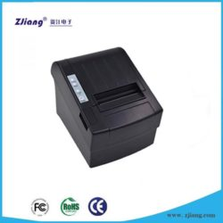 shenzhen_zj_8220_usb_lan_2_interface_desktop_80mm_3_inch_pos_printer_supplier