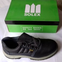 24900_121_=_Safety_Shoe1254_(Solex)_China