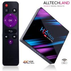 alltechland-h96-max-3318-android-9-0-4gb-32gb-64gb-4k-tv-box-002