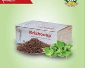 krishocap