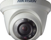 Hikvision-CCTV-Camera-Company-in-Bangladesh-DS-2CE56C0T-IRF