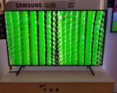 brand_new_samsung_qled_65q60r_65_65q60_4k_uhd_smart_tv_1567413636_47484dcd_progressive