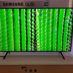 brand_new_samsung_qled_65q60r_65_65q60_4k_uhd_smart_tv_1567413636_47484dcd_progressive