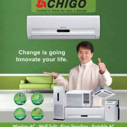 chigo-air-conditioning-odhav-ahmedabad-ac-dealers-j5l8r7 - Copy