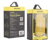 Awei Y900 Wireless Bluetooth Speaker (3)