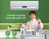 chigo-air-conditioning-odhav-ahmedabad-ac-dealers-j5l8r7