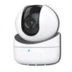 Doll_Wirless_IP_Camera_Network_Solution3
