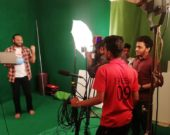Promotional Video Production Company in Bangladesh