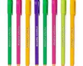 Econo-Multicolor-06