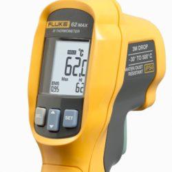 62 MAX Mini Infrared Thermometer in Bangladesh (8)
