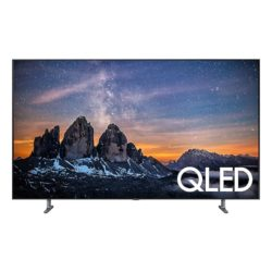 samsung-ue-82q80r-4k-ultra-hd-82-quot--uydu-alicili-smart-qled-televiz_286918 (1)