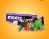Moazev