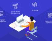 Digital Marketing Agency bd