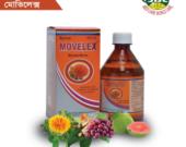 movelex