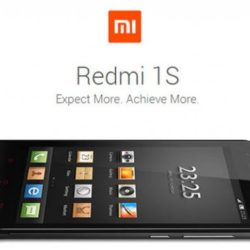 the-feature-packed-xiaomi-redmi-1s-630