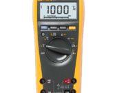 Fluke 179 True-RMS Digital Multimeter01