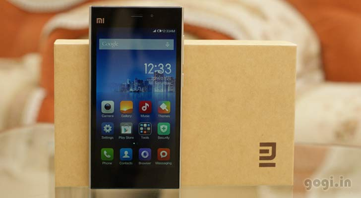 Mi3-review-and-unboxing