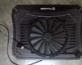 cooler_laptop